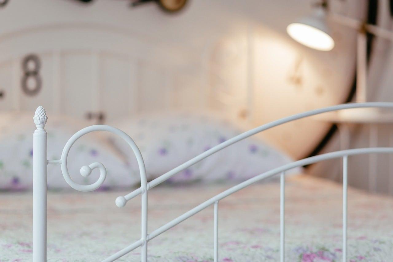 achat linge de lit